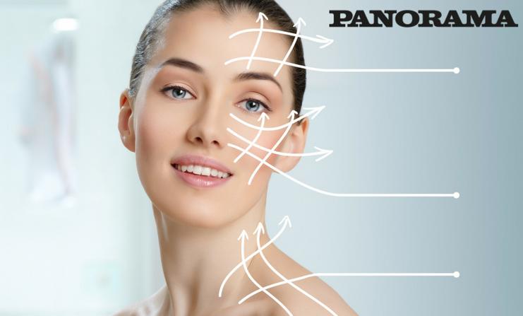 Bisturi Free, le novità che ti salvano la faccia – Panorama
