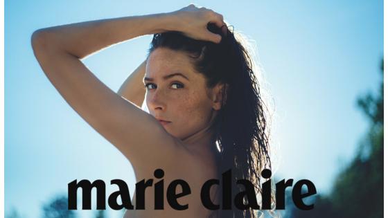 Quali creme idratanti usare a 30 anni per arrivare ai 40 con una pelle radiosa – Marie Claire.it
