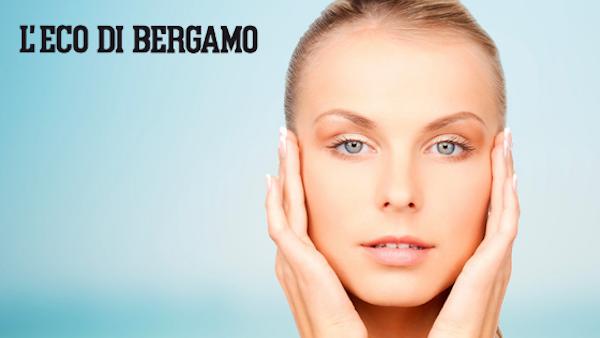 Rimage: costi e benefici per la pelle