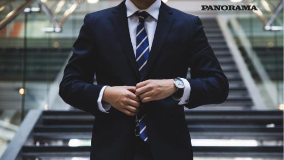 Fiero della vanità: i trattamenti dal dermatologo per l'uomo – Panorama