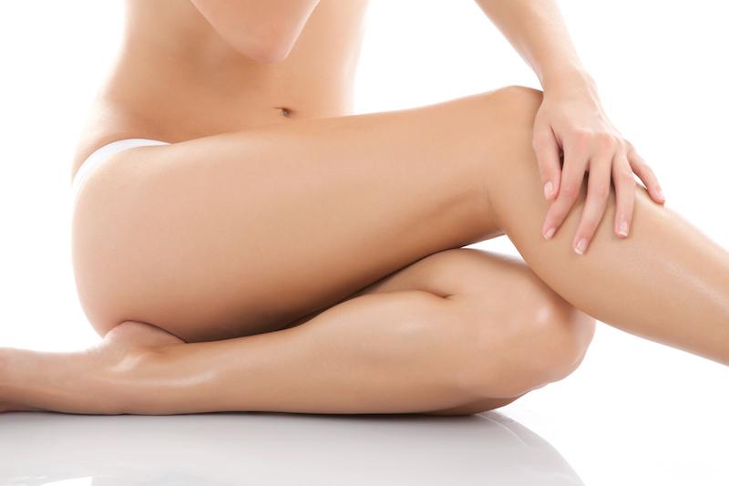 Cellulite come ridurla? – I trattamenti contro la cellulite più efficaci dal dermatologo