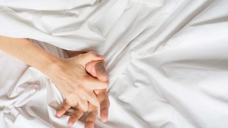 Malattie Veneree: quali sono e come si contraggono