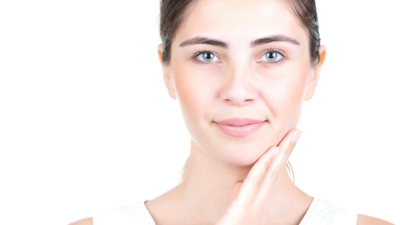 Invecchiamento della pelle: gli zuccheri antiaging