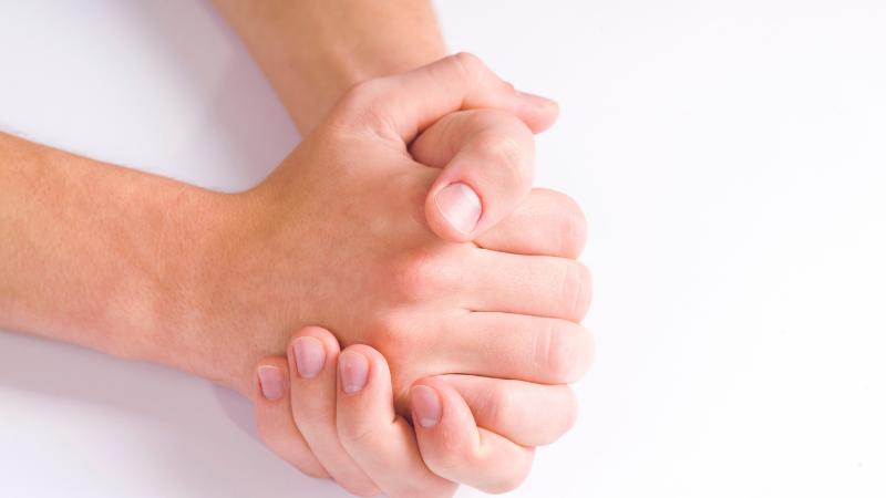 Come prendersi cura delle proprie mani