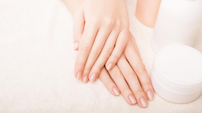 Malattie delle unghie: cause e interventi