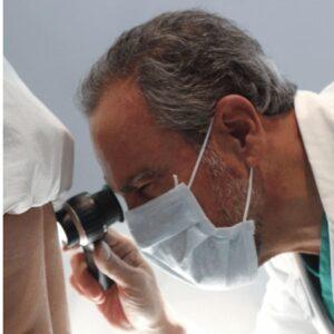 diagnosi-dermatoscopia-dermoclinico
