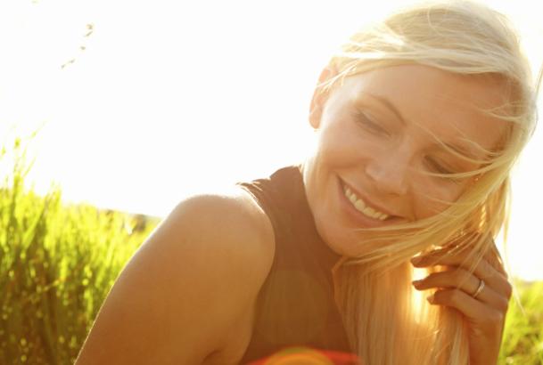 Cosa fare prima di prendere il sole? I consigli del dermatologo