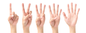 5-vantaggi-videoconsulto-dermoclinico