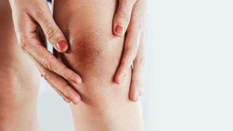 Focus ginocchia: come prevenire cedimenti e lassità